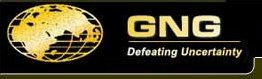 gng world.com : defeating uncertainty